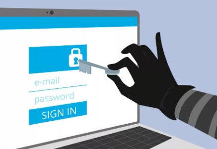 Защищаем сайт на WordPress от попыток взлома пароля или плагин Login LockDown