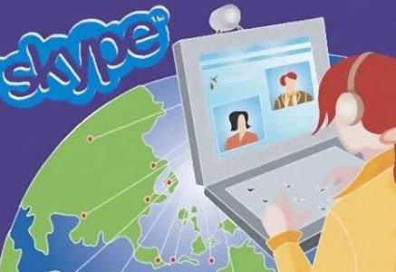 Программа Скайп Как пользоваться