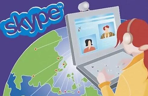 установка и использование скайпа