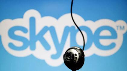 Умница SKYPE устанавливаем и пользуемся программа Скайп