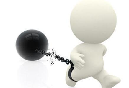 Плагин WP No External Links для защиты от внешних ссылок