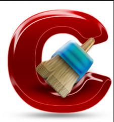 ccleaner-programma-dlya-uxoda-za-sistemoj-v-vashem-kompyutere