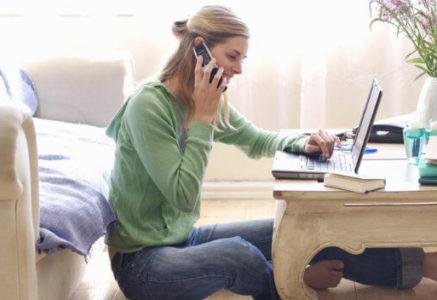 Фрилансер — работа и оплата или так должно быть всегда