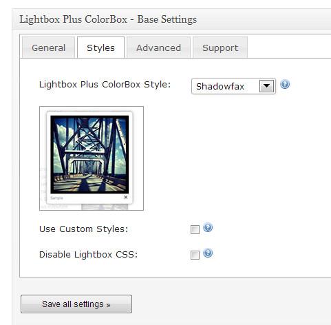 lightbox-plus-colorbox-plagin-vyvoda-izobrazhenij-v-vide-slajdov