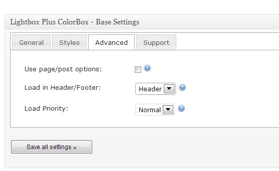 lightbox-plus-colorbox-plagin-vyvoda-izobrazhenij-v-vide-slajdov2
