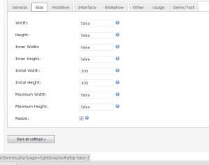 lightbox-plus-colorbox-plagin-vyvoda-izobrazhenij-v-vide-slajdov4