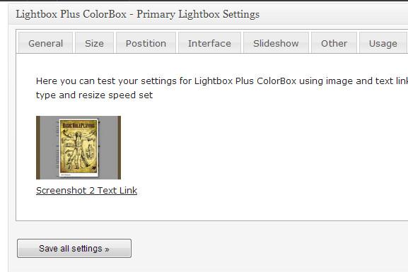 lightbox-plus-colorbox-plagin-vyvoda-izobrazhenij-v-vide-slajdov8